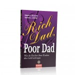rich dad poor dad buch